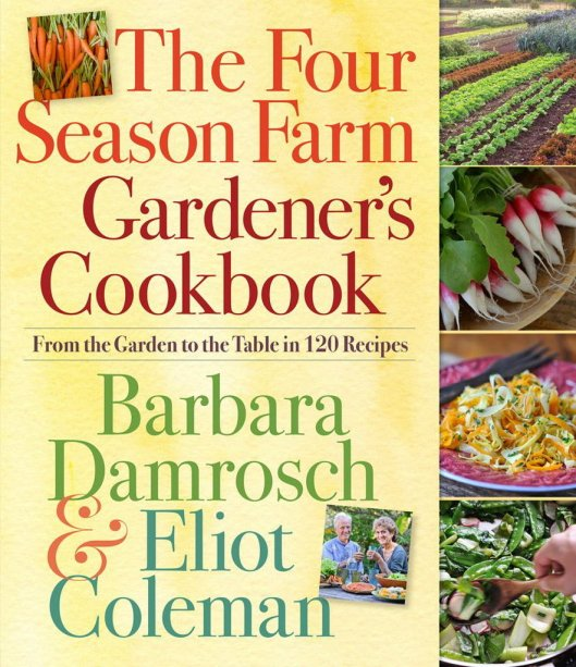 the-four-season-farm-gardeners-cookbook-85ab183827903735