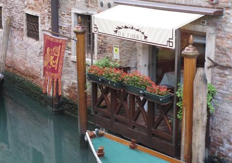 Da Fiore Restaurant Venice Review 480x337 (2)-93e77533-3251-46fa-a030-da620a073ac1-0-479x337