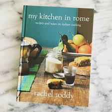 my-kitchen-in-rome