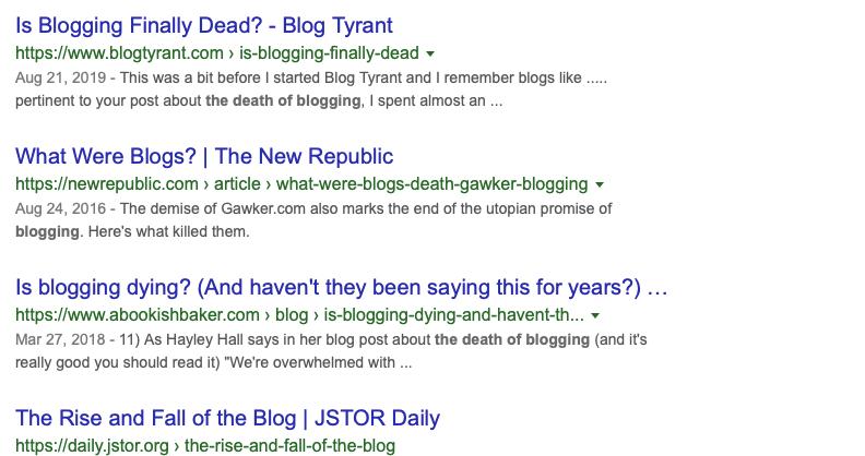 death-of-blogging.png