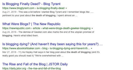 death-of-blogging.png